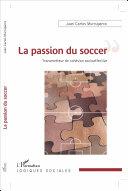 Pdf La passion du soccer Telecharger