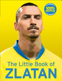 The Little Book of Zlatan
