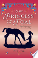 The Princess and the Foal image
