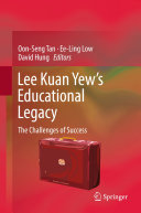 Lee Kuan Yew's Educational Legacy
