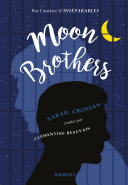 Moon brothers