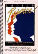 Ladies Rejoice Book PDF