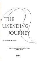 The Unending Journey Book PDF