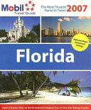 Mobil Travel Guide Florida