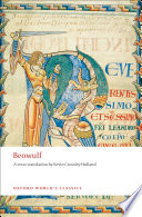 Read Online Beowulf For Free