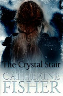 Pdf The Crystal Stair