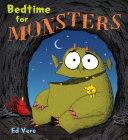 Bedtime for Monsters