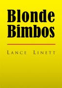 Blonde Bimbos
