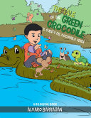 The Tale of the Green Crocodile