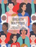 Breath Matters