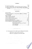 Journal of the Bath and West of England Society for the Encouragement of Agriculture  Arts  Manufactures  and Commerce Book