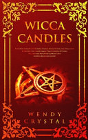 Wicca Candles