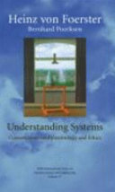 Understanding Systems Book