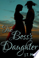 The Boss s Daughter
