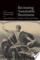 Recreating Sustainable Retirement