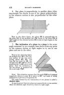 Side 412