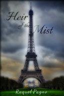Heir of the Mist [Pdf/ePub] eBook