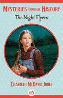The Night Flyers [Pdf/ePub] eBook