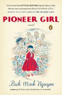 Pioneer Girl Pdf/ePub eBook