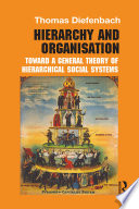 Hierarchy and Organisation