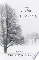 The Losses Book PDF