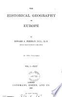 Text Book PDF