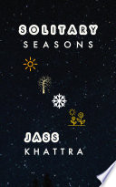 Solitary Seasons
