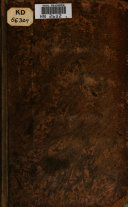 Containing three books of the Jewish war, &c. &c ebook