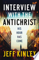 Download Interview with the Antichrist Epub