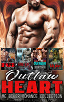 Pdf Outlaw Heart Telecharger