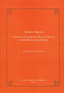 Elements of geometric measure theory on sub riemannian groups