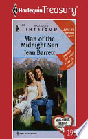Man of the Midnight Sun