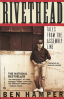 Rivethead Pdf/ePub eBook