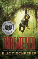 Threatened [Pdf/ePub] eBook