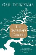 The Samurai's Garden Pdf/ePub eBook