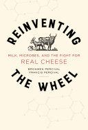 Reinventing the Wheel ebook