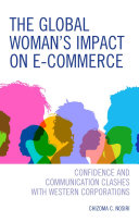 The Global Woman's Impact on E-Commerce