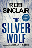 Pdf The Silver Wolf