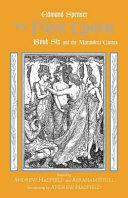 The Faerie Queene, Book Six and the Mutabilitie Cantos Pdf/ePub eBook