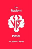 The Radom Pistol