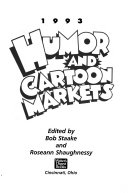 Humor and Cartoon Markets