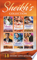 The Sheikh s Collection