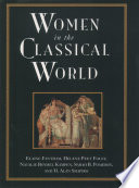 Women in the Classical World Book