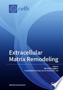 Extracellular Matrix Remodeling Book