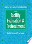 Industrial Waste Treatment Processes Engineering