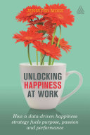 Unlocking Happiness at Work