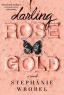 Pdf Darling Rose Gold