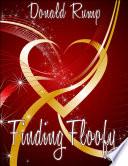 Finding Floofy Epub