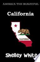 California (America the Beautiful)