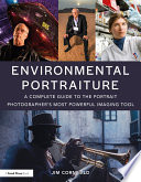 Environmental Portraiture